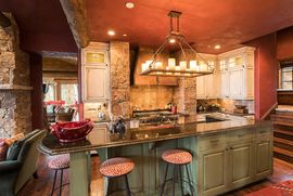 2250 Cresta Road Edwards, CO 81632 - Image 2