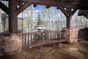 Photo of 2250 Cresta Road Edwards, CO 81632 - Image 16