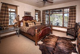 2250 Cresta Road Edwards, CO 81632 - Image 10