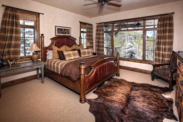 Photo of 2250 Cresta Road Edwards, CO 81632 - Image 10