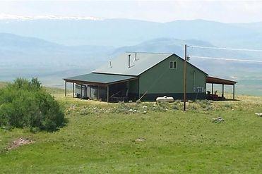390 County Rd 2411 KREMMLING, Colorado 80459 - Image 1