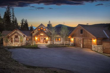 30 Estates BRECKENRIDGE, Colorado 80424 - Image 1