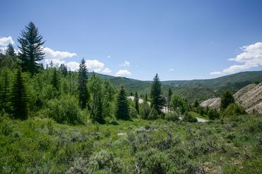 455 Cordillera Edwards, CO 81632 - Image 1