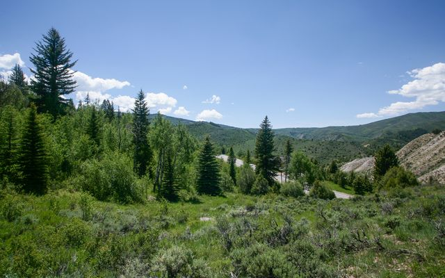 455 Cordillera Edwards, CO 81632