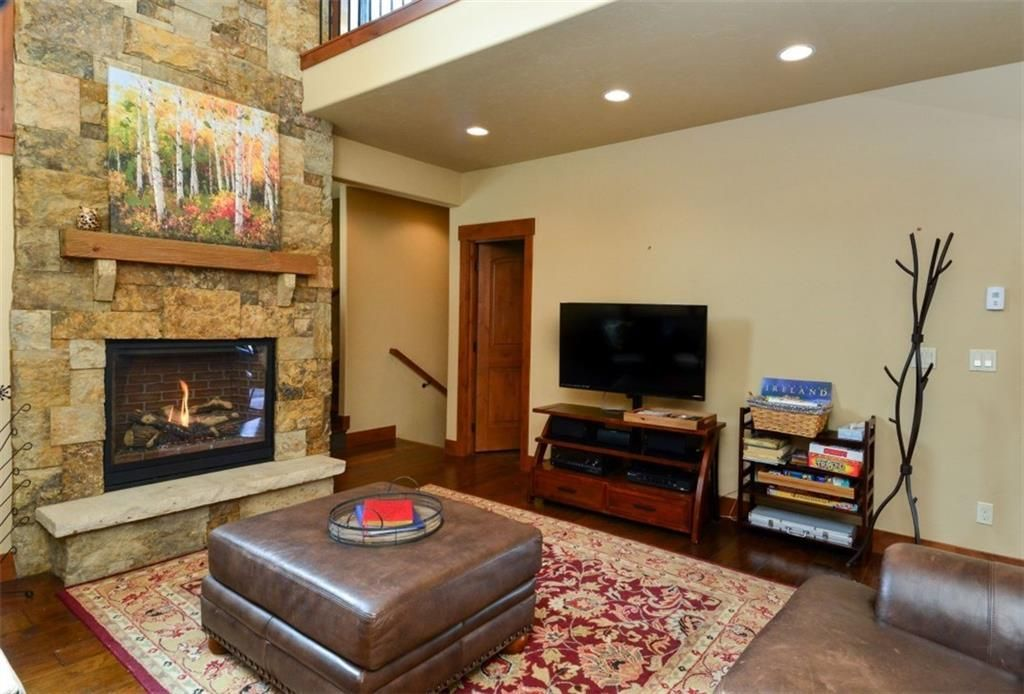 213 Frisco STREET # B FRISCO, Colorado 80443