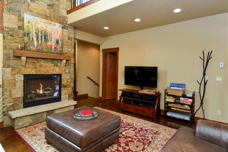213 Frisco # B FRISCO, Colorado 80443