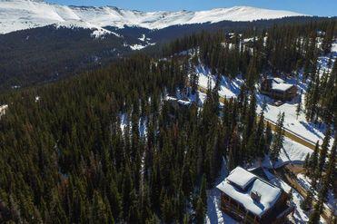 280 Quandary View DRIVE BRECKENRIDGE, Colorado 80424 - Image 1