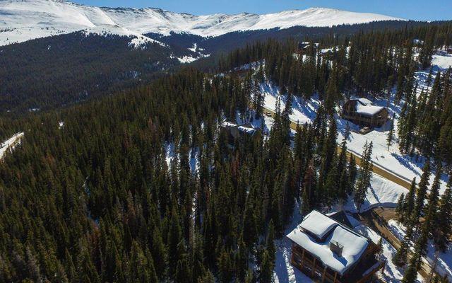 280 Quandary View DRIVE BRECKENRIDGE, Colorado 80424