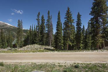 Photo of 280 Quandary View DRIVE BRECKENRIDGE, Colorado 80424 - Image 11