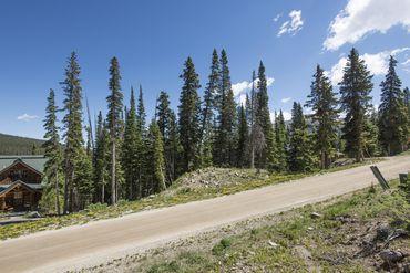 Photo of 280 Quandary View DRIVE BRECKENRIDGE, Colorado 80424 - Image 13