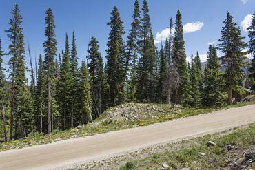 Photo of 280 Quandary View DRIVE BRECKENRIDGE, Colorado 80424 - Image 14