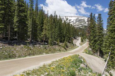 Photo of 280 Quandary View DRIVE BRECKENRIDGE, Colorado 80424 - Image 16