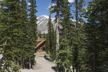 Photo of 280 Quandary View DRIVE BRECKENRIDGE, Colorado 80424 - Image 17