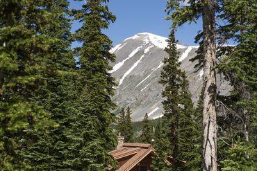 Photo of 280 Quandary View DRIVE BRECKENRIDGE, Colorado 80424 - Image 18