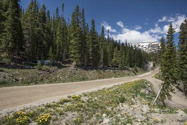 Photo of 280 Quandary View DRIVE BRECKENRIDGE, Colorado 80424 - Image 20