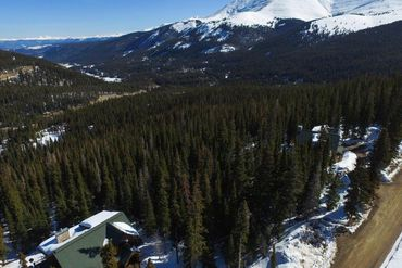 Photo of 280 Quandary View DRIVE BRECKENRIDGE, Colorado 80424 - Image 3
