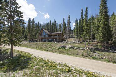 Photo of 280 Quandary View DRIVE BRECKENRIDGE, Colorado 80424 - Image 21