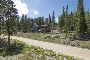 Photo of 280 Quandary View DRIVE BRECKENRIDGE, Colorado 80424 - Image 21