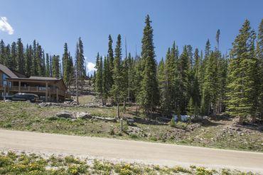 Photo of 280 Quandary View DRIVE BRECKENRIDGE, Colorado 80424 - Image 22