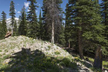 Photo of 280 Quandary View DRIVE BRECKENRIDGE, Colorado 80424 - Image 24