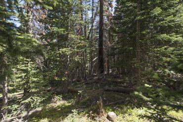 Photo of 280 Quandary View DRIVE BRECKENRIDGE, Colorado 80424 - Image 27