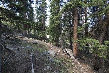 Photo of 280 Quandary View DRIVE BRECKENRIDGE, Colorado 80424 - Image 29