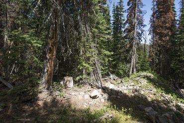 Photo of 280 Quandary View DRIVE BRECKENRIDGE, Colorado 80424 - Image 30