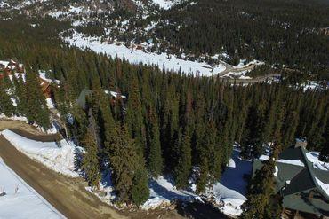 Photo of 280 Quandary View DRIVE BRECKENRIDGE, Colorado 80424 - Image 4