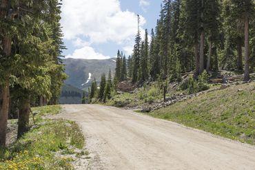 Photo of 280 Quandary View DRIVE BRECKENRIDGE, Colorado 80424 - Image 31