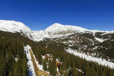 Photo of 280 Quandary View DRIVE BRECKENRIDGE, Colorado 80424 - Image 5