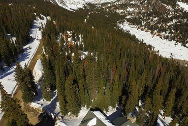 Photo of 280 Quandary View DRIVE BRECKENRIDGE, Colorado 80424 - Image 6
