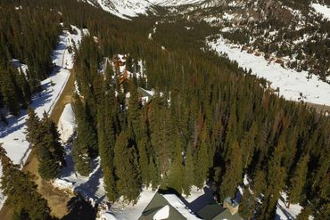 Photo of 280 Quandary View DRIVE BRECKENRIDGE, Colorado 80424 - Image 6