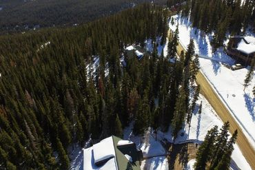 Photo of 280 Quandary View DRIVE BRECKENRIDGE, Colorado 80424 - Image 7