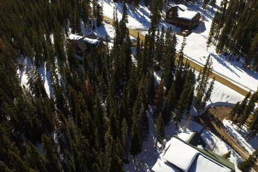 Photo of 280 Quandary View DRIVE BRECKENRIDGE, Colorado 80424 - Image 8