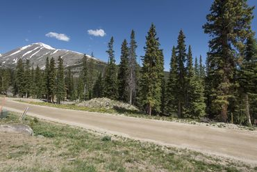 Photo of 280 Quandary View DRIVE BRECKENRIDGE, Colorado 80424 - Image 10