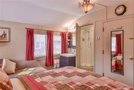 205 S French STREET BRECKENRIDGE, Colorado 80424 - Image