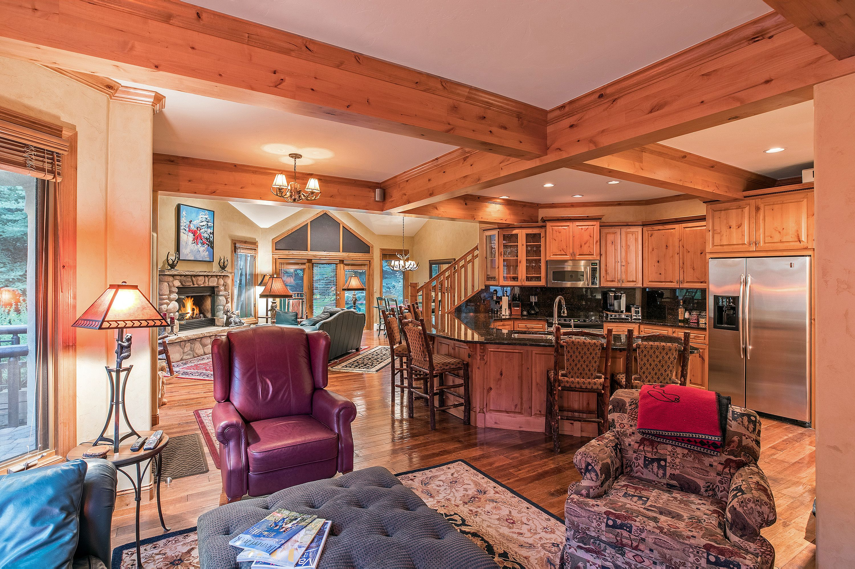 31 Wildflower Place # S Edwards, CO 81632