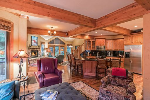 31 Wildflower Place # S Edwards, CO 81632 - Image 5