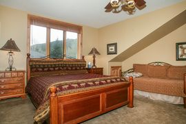 31 Wildflower Place # S Edwards, CO 81632 - Image