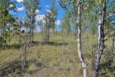 704 HAWK WAY COMO, Colorado - Image 15