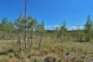 704 HAWK WAY COMO, Colorado - Image 17