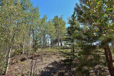 704 HAWK WAY COMO, Colorado - Image 3