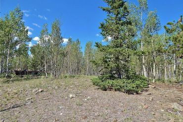 704 HAWK WAY COMO, Colorado - Image 6