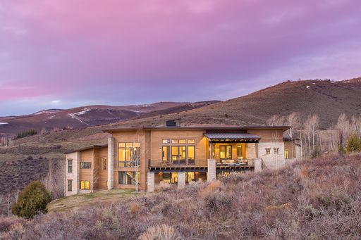 2037 Mountain Star Drive Avon, CO 81620 - Image 2
