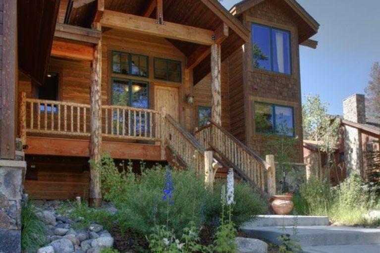 559 Highwood BRECKENRIDGE, Colorado 80424