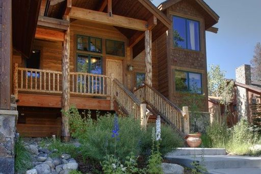 559 Highwood CIRCLE BRECKENRIDGE, Colorado 80424 - Image 5