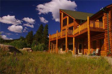 52516 Hwy 9 ALMA, Colorado 80420 - Image 1