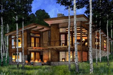 0 Young Preserve ROAD SILVERTHORNE, Colorado 80498 - Image 1