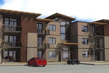 92 Beaver Lodge ROAD # 201 FRISCO, Colorado 80443 - Image 1