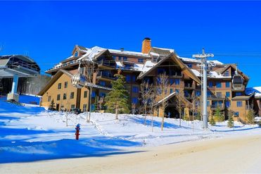 1891 Ski Hill # 7503 BRECKENRIDGE, Colorado 80424 - Image 1